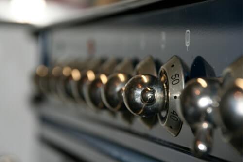 תיקון תנורים