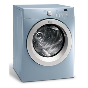 Clothes Dryer Repair